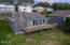 1918 NE Spindrift Ct, Lincoln City, OR 97367 - 1918NESpindrift-20