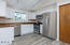 1918 NE Spindrift Ct, Lincoln City, OR 97367 - 1918NESpindrift-05