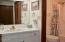 301 Otter Crest Dr, #332-3, 1/12th, Otter Rock, OR 97369 - Full bath off bedroom