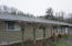 28100 Salmon River Hwy, Grand Ronde, OR 97347 - DSC02126