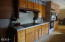 28100 Salmon River Hwy, Grand Ronde, OR 97347 - DSC02196