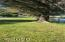 5990 Airport Way, Pacific City, OR 97135 - Grass and canal