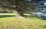 5990 Airport Way, Pacific City, OR 97135 - Street land canal