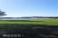 5990 Airport Way, Pacific City, OR 97135 - View across the street 2
