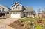 7135 NE Benton Pl, Newport, OR 97365 - 2