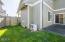 7135 NE Benton Pl, Newport, OR 97365 - 26
