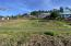235 Radar Rd, Yachats, OR 97498 - Lot From Across Street