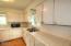 131 NE 56th St, Newport, OR 97365 - Kitchen 1