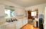 131 NE 56th St, Newport, OR 97365 - Kitchen 2