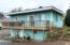 131 NE 56th St, Newport, OR 97365 - Exterior 2