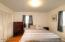 131 NE 56th St, Newport, OR 97365 - Bedroom