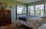 532 SW Smith Ct, Newport, OR 97365 - Bedroom 1