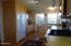 532 SW Smith Ct, Newport, OR 97365 - Kitchen