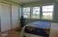 532 SW Smith Ct, Newport, OR 97365 - Bedroom 2