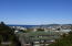 532 SW Smith Ct, Newport, OR 97365 - Bedroom 2 view