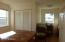 532 SW Smith Ct, Newport, OR 97365 - Bedroom 3