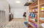 4045 NE Johns Ave, Neotsu, OR 97364 - Utility Room