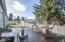 4045 NE Johns Ave, Neotsu, OR 97364 - Backyard - View 1