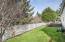 4045 NE Johns Ave, Neotsu, OR 97364 - Backyard - View 2