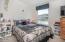 4045 NE Johns Ave, Neotsu, OR 97364 - Bedroom 1