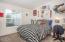 4045 NE Johns Ave, Neotsu, OR 97364 - Bedroom 2