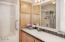 4045 NE Johns Ave, Neotsu, OR 97364 - Master Bath - View 1