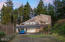 7705 Simmons Rd, Pacific City, OR 97135 - East View