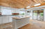 7705 Simmons Rd, Pacific City, OR 97135 - Kitchen