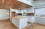 7705 Simmons Rd, Pacific City, OR 97135 - Kitchen 2