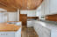 7705 Simmons Rd, Pacific City, OR 97135 - Kitchen 3