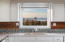 7705 Simmons Rd, Pacific City, OR 97135 - Sink with a view