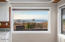 7705 Simmons Rd, Pacific City, OR 97135 - Dining space with a view