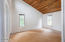 7705 Simmons Rd, Pacific City, OR 97135 - Upper Master bedroom