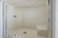 7705 Simmons Rd, Pacific City, OR 97135 - Master shower