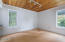 7705 Simmons Rd, Pacific City, OR 97135 - Bedroom #2