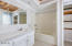 7705 Simmons Rd, Pacific City, OR 97135 - Bathroom #2