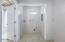 7705 Simmons Rd, Pacific City, OR 97135 - Laundry space