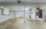 7705 Simmons Rd, Pacific City, OR 97135 - Garage