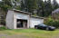 7705 Simmons Rd, Pacific City, OR 97135 - Shop