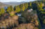 7705 Simmons Rd, Pacific City, OR 97135 - Aerial View