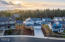 4211 SE Jetty Ave, Lincoln City, OR 97367 - Brand new construction