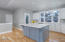 4211 SE Jetty Ave, Lincoln City, OR 97367 - Custom cabinetry