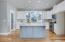 4211 SE Jetty Ave, Lincoln City, OR 97367 - Big walk in pantry