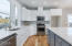 4211 SE Jetty Ave, Lincoln City, OR 97367 - Soft close hinges