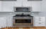 4211 SE Jetty Ave, Lincoln City, OR 97367 - Professional series