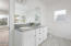 4211 SE Jetty Ave, Lincoln City, OR 97367 - Best of both worlds