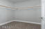 4211 SE Jetty Ave, Lincoln City, OR 97367 - Water views from master