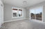 4211 SE Jetty Ave, Lincoln City, OR 97367 - TWO walk-in closets