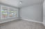 4211 SE Jetty Ave, Lincoln City, OR 97367 - Bedroom 2 with outside access