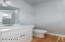4211 SE Jetty Ave, Lincoln City, OR 97367 - Bedroom 3